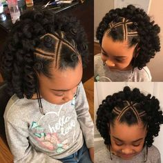 28 Ideas Crochet Braids For Kids Hairstyles African Americans Hairstyles african american 28 Ideas Crochet Braids For Kids Hairstyles African Americans 28 Ideas Crochet Braids For Kids Hairstyles African Americans Lil Girl Hairstyles, Black Kids Hairstyles, Natural Hairstyles For Kids, Kids Braided Hairstyles, African Hairstyles, Toddler Hairstyles, Hairstyles Haircuts, Kids Crochet Hairstyles, Princess Hairstyles
