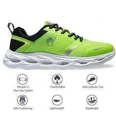 Underwear & Sleepwears Dutiful Men Running Shoes Breathable Sneakers 2019 New Brand Stylish Adult Summer Sport Shoes Fly Weave Sock Male Camouflage Shoes