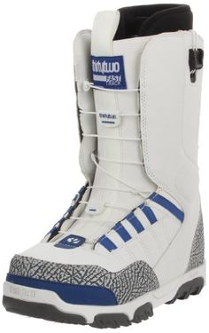 thirtytwo Men`s Prion FT Snowboard Boot Snowboarding, Combat Boots, Air Jordans, Sneakers Nike, Sports, Action, Outdoors, Nike Tennis, Group Action