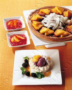 La Cucina Italiana - Ricetta - GELATINA DI ANGURIA