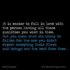 #TET #TheEmotionalTypewriter #Love #Relationship #TrueLove #Twitter #Rt #LoveIsLove #Quotes #LoveQuotes