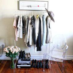 clothes | via Tumblr