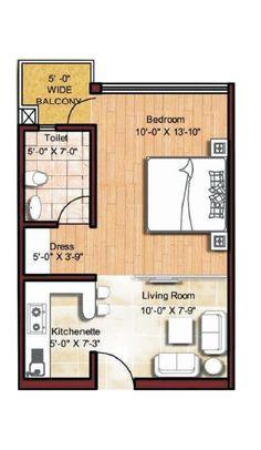 floor plans | Floor Plan | mimari | Pinterest | Fleurs, Plans ...