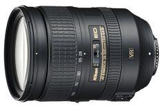 NIKON - AFS 28-300mm f/3.5-5.6G ED VR   A   849€  Inoltre mini cavalletto in omaggio!  Clicca qui!  http://sanmarinophoto.com/page_view.php?style=HOME=PRODOTTO=20348=12