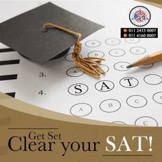 Studying Overseas ensures to give you the best guidance under the expert's eye while preparing for your SAT Exam. Our guiding principle includes efficient knowledge delivery. Call our SAT Preparation experts for learn the new format. for more click.