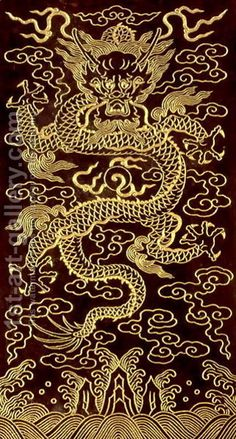 http://www.1st-art-gallery.com/thumbnail/132838/1/Dragon,-Cover-Of-The-End-Folio-Of-A-10-Tablet-Book,-$27the-Song-Of-The-Jade-Bowl$27,-Written-By-The-Emperor-Qianlong,-1745,-Chinese.jpg