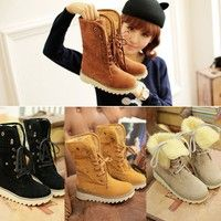 Material Science:Faux Leather Size:3,4,5,6,7,8,9,10,11,12 COLOR:Beige,Black,Brown,Yellow