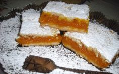 Retete Culinare - Placinta cu dovleac(de post) Romanian Desserts, Romanian Food, Romanian Recipes, Tiramisu, Vegetarian Recipes, Cheesecake, Vegan, Cooking, Ethnic Recipes
