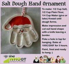 Perfect for lil growing hands.