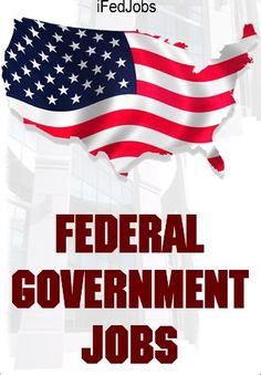 Click here to find millions of jobs from thousands of company web sites, job boards and newspapers. one search. all jobs. Indeed. www.federalgovernmentjobs.us