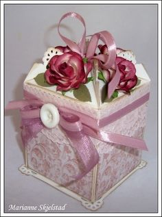 Image result for beautiful hat boxes