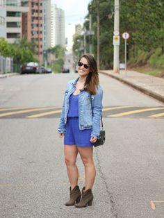 macaquinho-azul-jaqueta-jeans-bota-regina-salomao-drops-das-dez-laina-laine-1