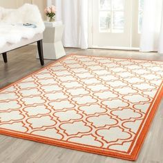 Designer Teppich Mit Konturenschnitt Streifen Modell Grau Grn Schwarz Meliert Wohn Und Schlafbereich Teppiche