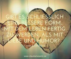Ein schönes Wochenende für dich. #zitate #liebe #humor, Foto: pixabay.com