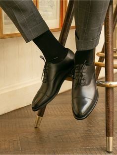 Sock Shoes, Men's Shoes, Dress Shoes, Shoes Men, Mens Loafers Shoes, Loafer Shoes, Oxfords, Grunge Style, Soft Grunge