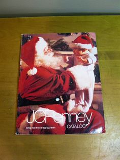Toy Catalogs, Retro Lighting, Christmas Catalogs, Vintage Toys, Autumn Leaves, Vintage Christmas, Fun Stuff, Nostalgia, Childhood
