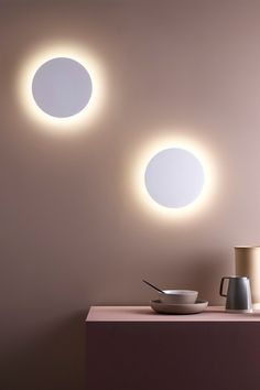 34 Modern Sconce Lighting Ideas In 2021 Modern Sconces