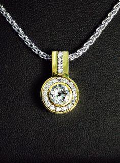 Salt Lake City, UT | Redford Jewelers