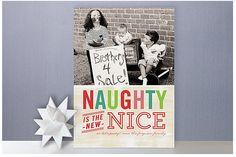 Top 10 holiday card photo ideas | BabyCenter Blog