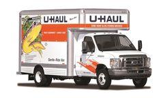 La Barge - 1045 B - Asian Influence - Beautiful Mirror! U Haul Truck, Cherry Valley, Box Van, Moving Boxes, Beautiful Mirrors, Auction Items, Beveled Mirror, Blue Box, Recreational Vehicles