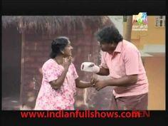 Bhima Comedy Festival  Mazhavil Manorama  2012 December 28 Part 2