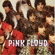 "DISPONIBILE! Listen to Freak Out! Debut #10 PINK FLOYD- ""THE PIPER AT THE GATES OF DAWN"""