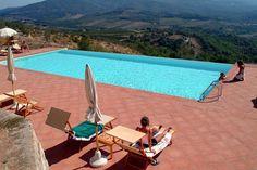 Booking.com: Farm Stay Castello Vicchiomaggio , Greve in Chianti, Italy - 205…