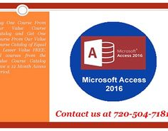 ms office online training