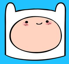 Photo of finn.again for fans of Adventure Time With Finn and Jake 12859818 Cute Wallpaper Backgrounds, Aesthetic Iphone Wallpaper, Cute Wallpapers, Phone Wallpapers, Fin And Jake, Cartoon Network Characters, Adventure Time Cartoon, Simpsons Drawings, Adventure Time Wallpaper