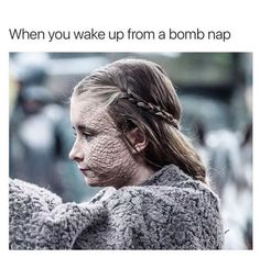 28 Fresh Memes To Kick Start Your Day