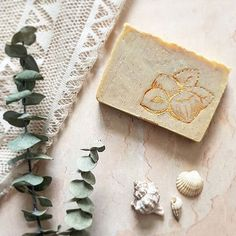 Our all-natural moisturizing soap recipes are meticulously developed to produce a mild, skin-nourishing soap that offers a magnificent long-lasting lather and leavrs your skin feeling clean, soft and radiantly healthy.