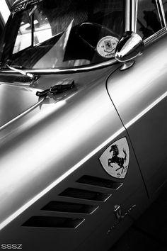 #Ferrari  #autos  #cars