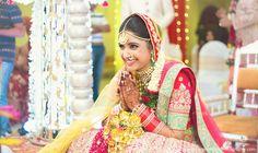 #indianwedding #indianweddingphotography #indianweddingphotographer #indianweddingphotographers #indianbride #indiangroom #wedding #weddingstlye #indianweddings  #weddings #trueshadesphotography #mumbaiphotographers #mumbaiweddingphotographers #candidphotography #candidphotographer #candidphotographers #mumbaiweddingphotographer www.trueshadesphotography.com