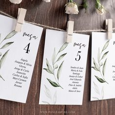 Useful Wedding Event Planning Tips That Stand The Test Of Time Wedding Sitting Plan, Seating Plan Wedding, Wedding Table, Seating Plans, Event Planning Tips, Party Planning, Wedding Events, Our Wedding, Wedding Dress