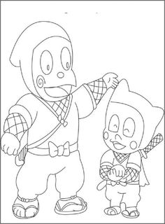 Pin By Nyoyan Su On Coloring Pages For Kids Pinterest Coloring