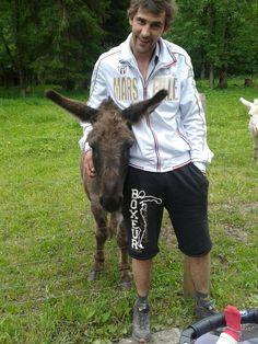 Goats, Animals, Animais, Animales, Animaux, Animal Books, Animal, Goat