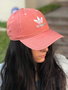 bdcfdc5cc1 17 Best Adidas Hat!!!! images in 2018 | Adidas cap, Adidas baseball ...