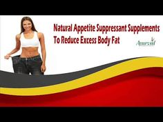 Dear friend, in this video we are going to discuss about the natural appetite suppressant supplements. In general, appetite suppressants are known for their effectiveness in reducing weight, but they should be chosen carefully like herbal Slim-N-Trim capsules.  You can find more about the natural appetite suppressant supplements at http://www.ayurvedresearch.com/herbal-slimming-pills-capsules.htm