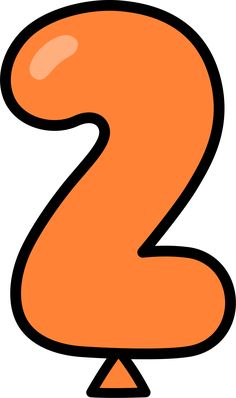 Math Bingo, Human Behavior, Alphabet And Numbers, Autism, Clip Art, Symbols, Letters, Sign, Stickers