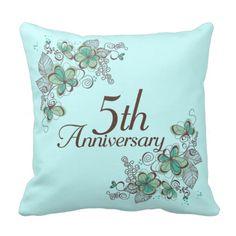Branded throw Pillows #Mr&Mrs