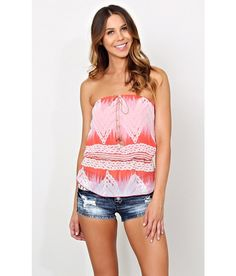 Life's too short to wear boring clothes. Hot trends. Fresh fashion. Great prices. Styles For Less....Price - $19.99-ap7sBwWF