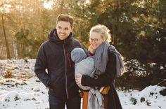 #Familienfotograf #familienbilder #familienlifestylefotograf #lifestylefotoshooting #kindheitfesthalten #marciafriesefotografie