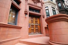 Park Slope, Brooklyn New York City | @jackiekonopka
