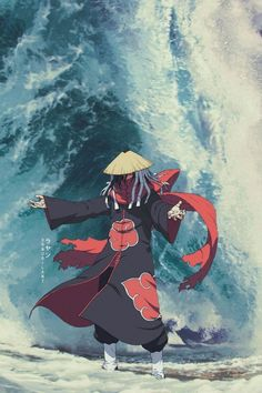 See images of Itachi one of the main characters of the anime Naruto and make the wallpaper images - And how is Itachi Uchiha, Naruto Shippuden Sasuke, Naruto And Sasuke, Sasuke Sarutobi, Itachi Akatsuki, Anime Naruto, Fan Art Naruto, Manga Anime, Itachi Wallpaper