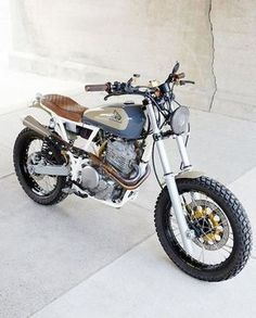 street tracker motorcycle inspiration https://www.mobmasker.com/street-tracker-motorcycle-inspiration/