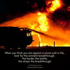 Your breakthrough is closer that you think. Put trauma behind you. Helping Others, Helping People, Trauma, Thinking Of You, Leadership, How To Become, Cancer, Wellness, Training