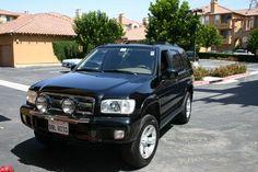2002 nissan pathfinder custom. Lagunapathfinder\u0027s 2002 Nissan Pathfinder Custom R