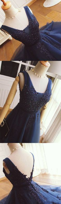 tulle homecoming dresses,lace homecoming dresses,homecoming dresses short,simple homecoming dresses