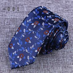 Find More Ties & Handkerchiefs Information about Mantieqingway Wedding Paisley Floral Printed Ties Necktie Skinny Gravata Masculina Neck Cravat Marriage Tuxedo Slim Corbatas Tie,High Quality floral print tie,China printed tie Suppliers, Cheap tie neckties from Man Tie Qing Way Store on Aliexpress.com