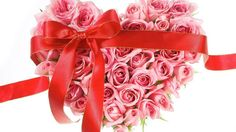 Valentines Day Gifts Online Send Valentine Gifts to India for your love from myfloralkart. Valentine gifts shopping for Her/Him unique valentine Gift Ideas. Pink Rose Bouquet, Pink Roses, Valentines Flowers, Valentine Day Gifts, 8 Martie, Love Shape, Online Florist, Happy Woman Day, Flowers Online